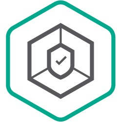 Kaspersky Lab - Small Office Security 7 Licencia bsica 1 licencias 1 aos