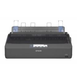 Epson - LX-1350