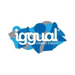 iggual - IGG317143 no categorizado