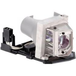 V7 - VPL-468-8979-2E 200W lmpara de proyeccin
