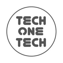 TECH1TECH - TEC2601 cable USB