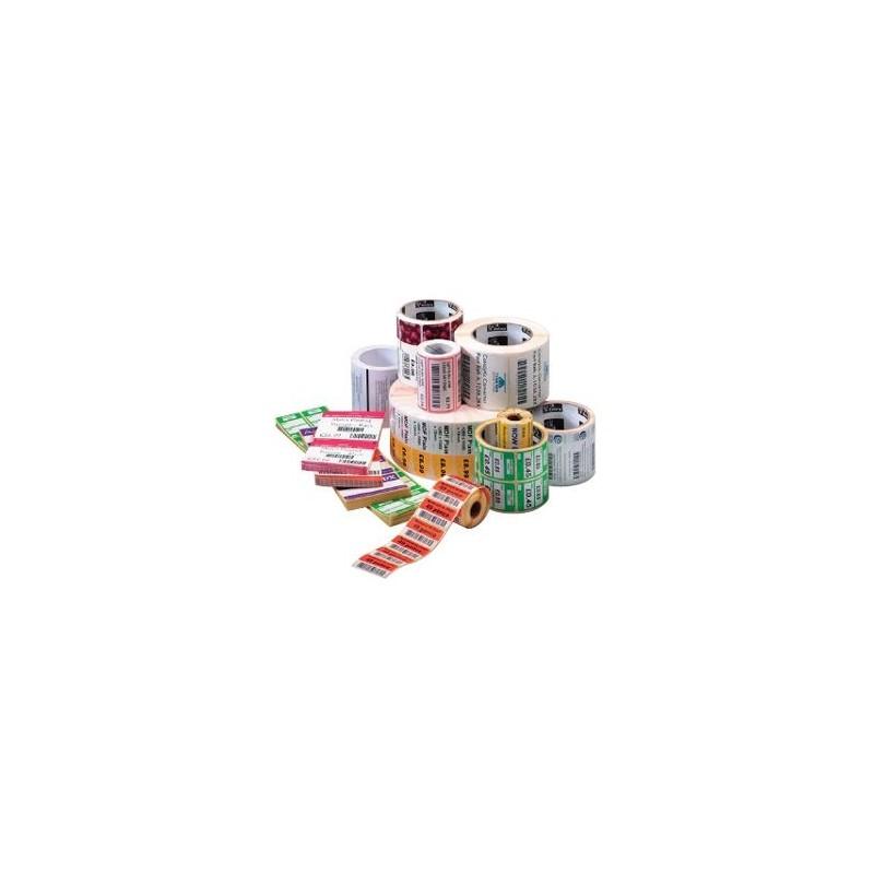 Zebra - Z-Select 2000D Blanco - 800262-405
