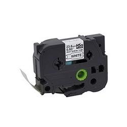 Brother - HSe-251 cinta para impresora de etiquetas HSE/TZe