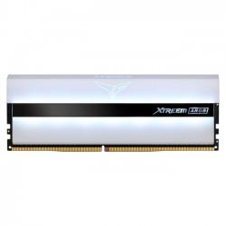 Team Group - T-FORCE XTREEM ARGB mdulo de memoria 32 GB 2 x 16 GB DDR4 3600 MHz