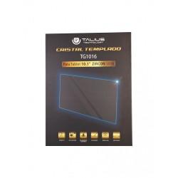 TALIUS - TG1016 protector de pantalla para tableta 1 piezas