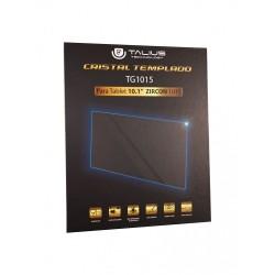 TALIUS - TG1015 protector de pantalla para tableta 1 piezas