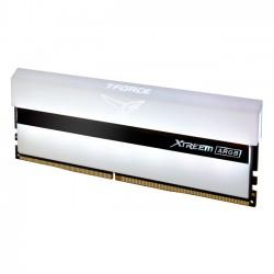Team Group - T-FORCE XTREEM ARGB mdulo de memoria 32 GB 2 x 16 GB DDR4 3200 MHz