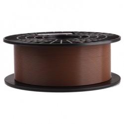 CoLiDo - COL3D-LFD002N material de impresin 3d cido polilctico PLA Marrn 1 kg