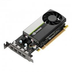 PNY - NVIDIA T1000 4 GB GDDR6