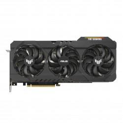 ASUS - TUF Gaming TUF-RTX3090-O24G-GAMING NVIDIA GeForce RTX 3090 24 GB GDDR6X