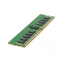 Hewlett Packard Enterprise - P07640-B21 mdulo de memoria 16 GB 1 x 16 GB DDR4 3200 MHz ECC