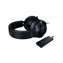 Razer - Kraken Tournament Edition Auriculares Diadema Conector de 35 mm Negro - RZ04-02051000-R3M1