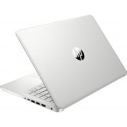 HP - 14s-dq2020ns DDR4-SDRAM Porttil 356 cm 14 1920 x 1080 Pixeles Intel Core i7 de 11ma Generacin 8 GB 512 GB SSD Wi-Fi