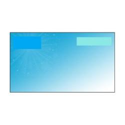 Optoma - ALR101 pantalla de proyeccin 254 m 100 169