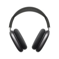 Apple - AirPods Max Auriculares Diadema Bluetooth Gris - MGYH3ZM/A