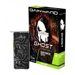 Gainward - NE6166S018J9-1160X tarjeta grfica NVIDIA GeForce GTX 1660 SUPER 6 GB GDDR6