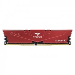 Team Group - VULCAN Z mdulo de memoria 32 GB 2 x 16 GB DDR4 3200 MHz - TLZGD432G3200HC16FDC01