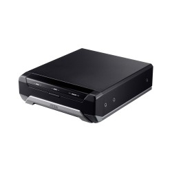Aten - UC3022 dispositivo para capturar video USB 32 Gen 1 31 Gen 1