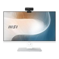 MSI - AM241P 11M-081EU 605 cm 238 1920 x 1080 Pixeles Intel Core i7 de 11ma Generacin 16 GB DD - MODERN AM241P 11M-081EU