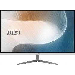 MSI - AM271P 11M-030EU 686 cm 27 1920 x 1080 Pixeles Intel Core i7 de 11ma Generacin 16 GB DDR4 - MODERN AM271P 11M-030EU