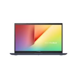 ASUS - VivoBook 15 X513EA-BQ003T - Porttil 6 Full HD Core i5-1135G7 8GB RAM 512GB SSD Iris Xe Graphics Windows 10 Home
