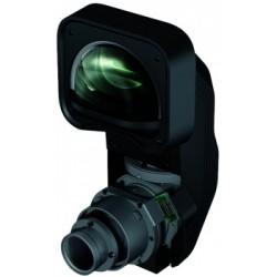 Epson - V12H004X0A lente de proyeccin