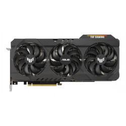 ASUS - TUF-RTX3080TI-12G-GAMING NVIDIA GeForce RTX 3080 Ti 12 GB GDDR6X