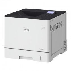Canon - i-SENSYS LBP722Cdw Color 1200 x 1200 DPI A4 Wifi