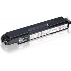 Epson - Colector de tner usado 24k