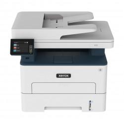 Xerox - B235 A4 34 ppm Inalmbrica Copia/impresin/escaneado/fax PS3 PCL5e/6 ADF 2 bandejas Total 251 hojas