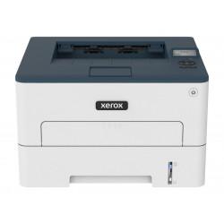 Xerox - B230 A4 34 ppm Impresora inalmbrica a doble cara PCL5e/6 2 bandejas Total 251 hojas