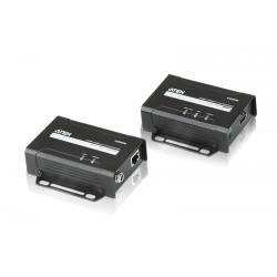 Aten - Extensor HDMI HDBaseT-Lite 4K a 40 m HDBaseT Clase B