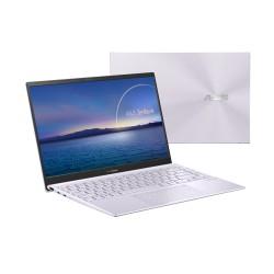 ASUS - ZenBook 14 UX425EA-KI359 - Porttil  Full HD Core i7-1165G7 16GB RAM 512GB SSD Iris Xe Graphics Sin Sistema Operati