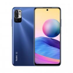 Xiaomi - Redmi Note 10 5G 165 cm 65 SIM doble MIUI 12 USB Tipo C 4 GB 64 GB 5000 mAh Azul