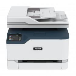 Xerox - C235 A4 22 ppm Inalmbrica Copia/impresin/escaneado/fax PS3 PCL5e/6 ADF 2 bandejas Total 251 hojas