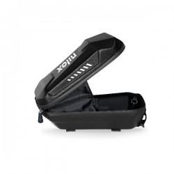 Nilox - NXSCOOTERBAGWAT accesorio para patinete Estuche de transporte Negro 1 piezas
