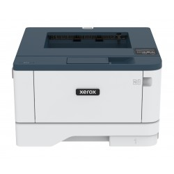Xerox - B310 A4 40 ppm Impresora inalmbrica a doble cara PS3 PCL5e/6 2 bandejas Total 350 hojas