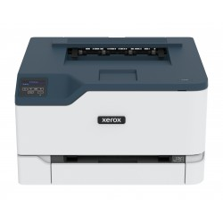 Xerox - C230 A4 22 ppm Impresora inalmbrica a doble cara PS3 PCL5e6 2 bandejas Total 251 hojas