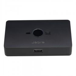 Jabra - Link 950 Adaptador de interfaz