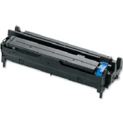 OKI - 43979002 tambor de impresora Original