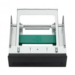 HP - Soporte de montaje de baha ptica HDD