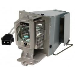 Optoma - SP8VH01GC01 lmpara de proyeccin 190 W P-VIP