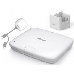 Epson - V12HA42040 sistema de presentacin inalmbrico HDMI Escritorio