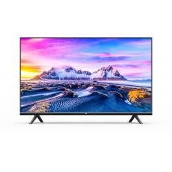 Xiaomi - Mi TV P1 32 813 cm 32 HD Smart TV Wifi Negro