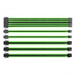 Thermaltake - AC-034-CN1NAN-A1 cable de alimentacin interna 03 m