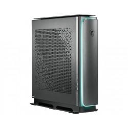 MSI - Creator P100X 11TD-635EU DDR4-SDRAM i7-11700K Escritorio Intel Core i7 de 11ma Generacin 64 GB 3000 GB HDDSSD Windows