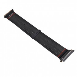 Thermaltake - PCI-E 40 Extender 600mm 06 m