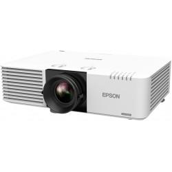 Epson - EB-L730U videoproyector 7000 lmenes ANSI 3LCD WUXGA 1920x1200 Blanco