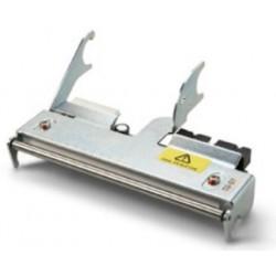 Intermec - 710-180S-001 Trmica directa cabeza de impresora