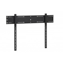 Vogels - VOGELS GAMA PROFESIONAL PFW 6900 DISPLAY WALL MOUNT FIXED PFW6900